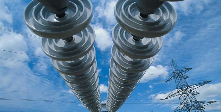 Компания Teletec® приняла участие в Совещании о повышения энергоэффективности