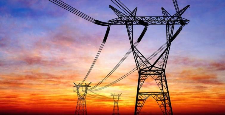 Влияние нового закона «О рынке электроэнергии» на Украину